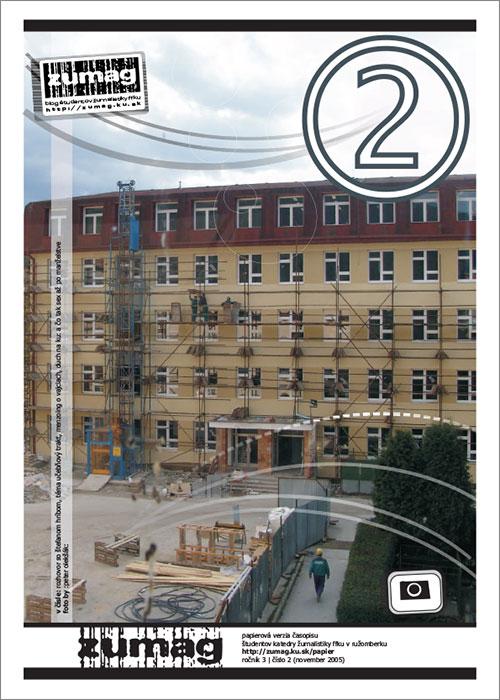 Zumag-[2005-06]-2